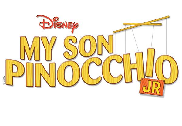 <big><center>Drama Club's Play Disney's My Son, Pinnochio Jr. Debuts with sold out performance</center></big><hr>