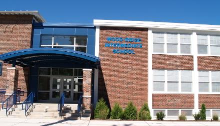 Berkeley Heights BOE Approves 2017-2018 School Calendar - Mountainside NJ  News - TAPinto